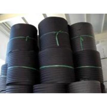 安擎 珍珠棉( 黑色),厚100mm*长2米*宽1米