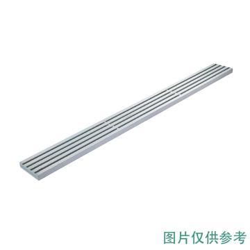 长谷川 脚踏板NNS,全长2m,额定载重:200kg,工作高度:全长:200cm