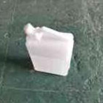 柳富达 冷干机冷冻剂,JL-YR5-2YS