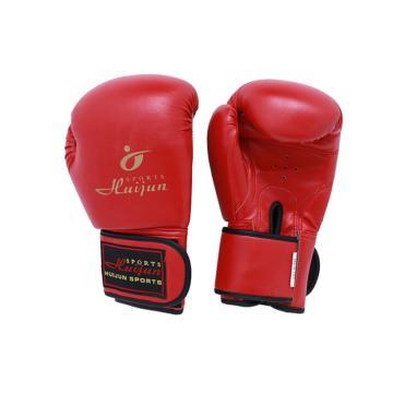 会军拳击手套, HJ-G121 按副销售