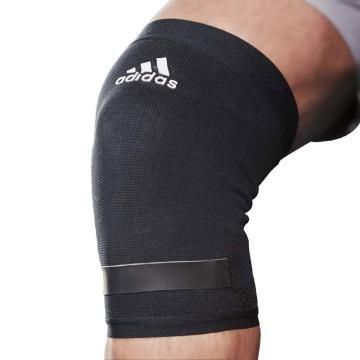 阿迪达斯ADIDAS ADSU-13324 护膝 XL码