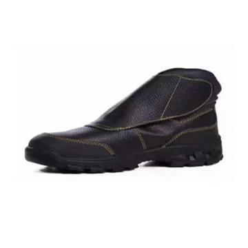 飞鹤 安全鞋,FH-B19(0322),双