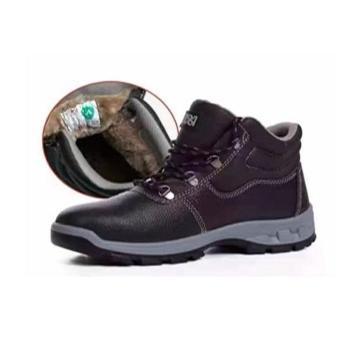 飞鹤 安全鞋,FH-C2,双