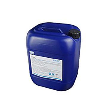 艾克 非氧化性杀菌剂,MBC2881,吨