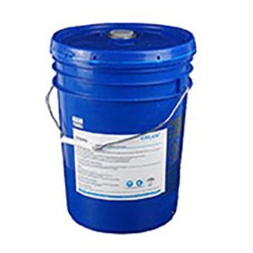 艾克 消泡剂,PWT FoamGuard 46000,公斤