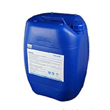 艾克 碱性清洗剂,RoClean P115J,公斤