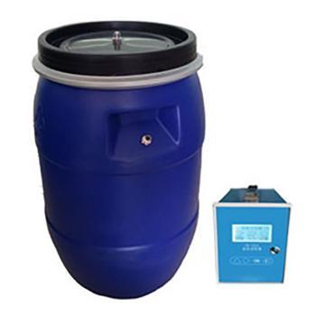 聚创环保 恶臭气体采样器,JCY-3037