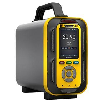 聚创环保 便携式恶臭气体检测仪,JC-ADT-EFF