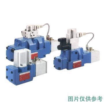 穆格MOOG 电液伺服阀,D663-XXXXP03HAMF4XSM2-A 介质磷酸酯液压油 带插头 带原产地证明
