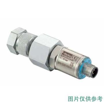 派克 parker 压力传感器 SCP−400−C4−05