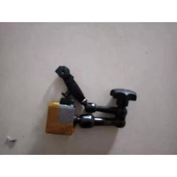 诺佳 小型磁力表座,NF61003