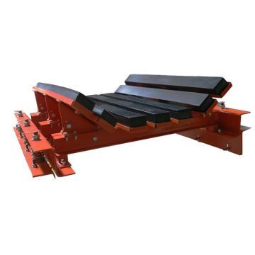 淮北合众 吸能式缓冲床,HZX-HCS650*1500