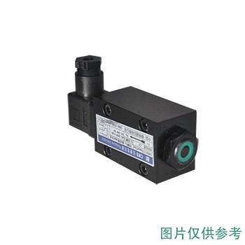 黎明液压LEEMIN 差压发讯器,CMS/0.5MPA