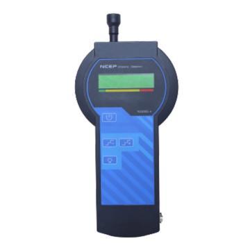 北控电力 多功能超声波检测仪,N3200G