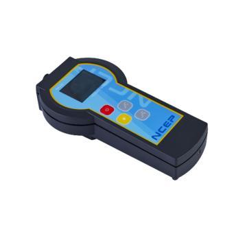 北控电力 多功能超声波检测仪,N4100