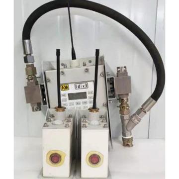 中昶 无线自动喷雾降尘系统,KJ1368