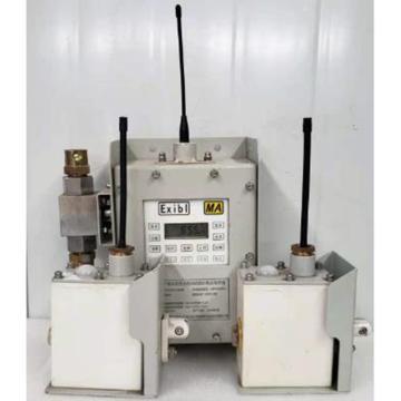 中昶 无线自动喷雾降尘装置,KXH12