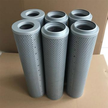 卓尔 高压滤芯,φ73*232mm,吸油口内径φ22mm