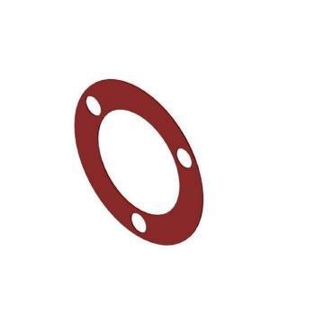 创能ZQSZ-20/2.8S架座支撑气动手持式钻机纸垫11002-10-013