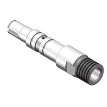 创能ZQSZ-20/2.8S架座支撑气动手持式钻机主轴11002-10-011