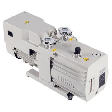 TSVP T系列真空泵,T24