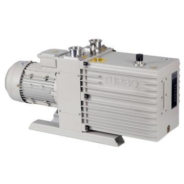 TSVP T系列真空泵,T40