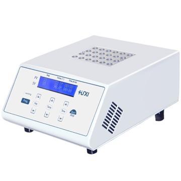 上海沪析 恒温金属浴,HX-20G2