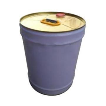 双塔 环氧稀释剂,14kg/桶