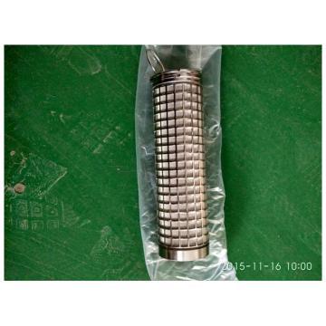 万和 高压过滤站反冲洗滤芯,GLZ-1000Ⅱ-0101