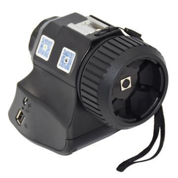 艾尼提Anyty 同视WiFi电子目镜(光学显微镜专用),3R-SUMC03W