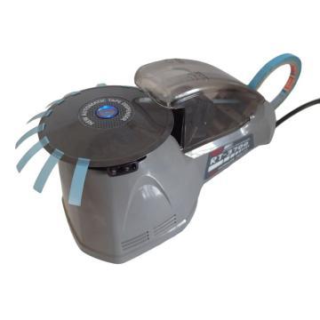 HONGJIN 胶带切割机,RT-3700(适用胶带宽度3-25mm,长度10-70mm)