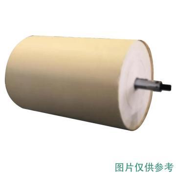 航宸 超声波展宽高强度低损耗碳纤维合并扩展纱预浸处理 HCY-12-023/030-M 纱宽20/18/16mm,平方米
