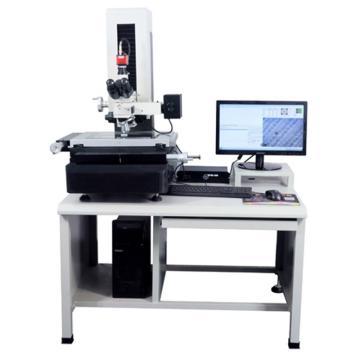 测维 高级测量显微镜,CW108JS