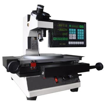 测维 测量工具显微镜,CW1505S