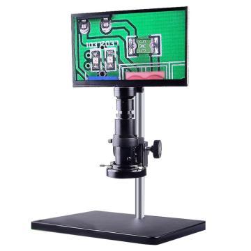 测维 视频显微镜,MDP-HD2