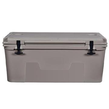 威佳 冷藏箱,70L、灰色、LLDPE/PU,WGTB7849
