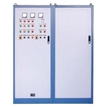 凯泉 KQK排污泵控制柜,一用一备,自动交替,自耦降压起动,通配,KQK/T-2AcB-JYz-45,不含浮球