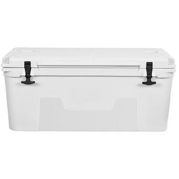 威佳 冷藏箱,70L、白色、LLDPE/PU,WGTB7849