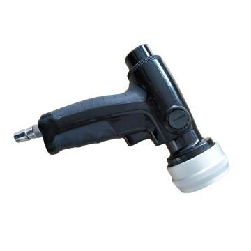 JAGPACK 手持充气枪,手持充气枪