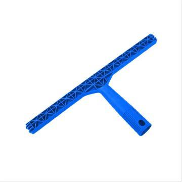 "Raxwell 14""涂水器(含T柄+毛头),35cm RJTG0008 单位:个"