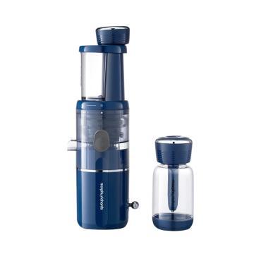 摩飞电器 气泡原汁机,MR9900,随机色