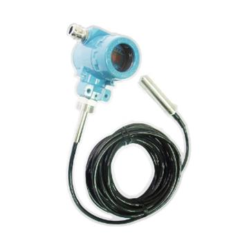德控仪表 液位变送器,SSK231G-10-H30-AI-V8