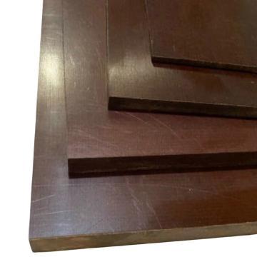 鑫亨达 胶木板 2000X1000X18mm