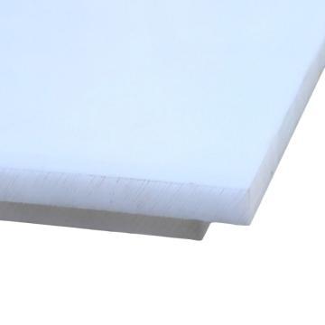 鑫亨达 聚丙烯板PP板 2000X1300X10mm