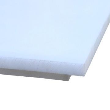 鑫亨达 聚乙烯板PE板 2000X1000X10mm