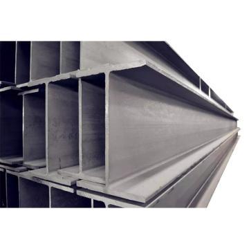 哈德威 H型钢100*100 Q235 12米/根