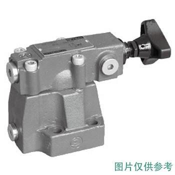 华德液压 先导式减压阀,DR20-2-30B/315Y