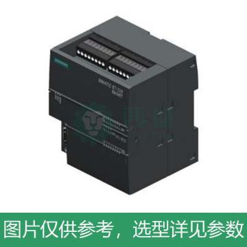 西門子 PLC,6SL3120-1TE24-5AC0