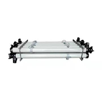 中煤工矿 矿用单体液压支柱,DW40-350/110X(H)