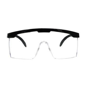 Raxwell SG-Cla500,经典款护目眼镜,PC镜片,RW6102